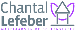 chantal_lefeber_logo_pms